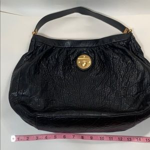 Marc by Marc Jacobs Shoulder Bag hobo style